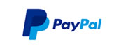 Pague con PayPal